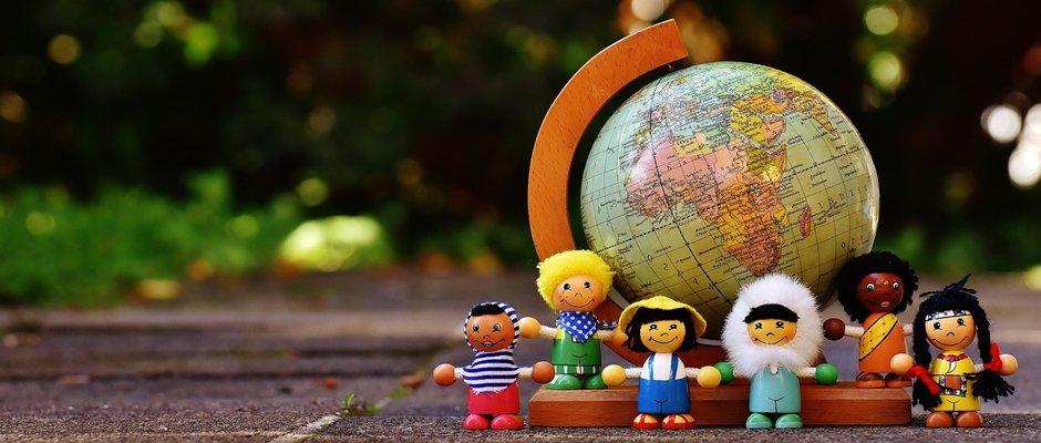 Diffondere la cultura e la conoscenza dei diritti dell'infanzia e dell'adolescenza e la cultura della mediazione. Firmata intesa tra MIUR e AGIA