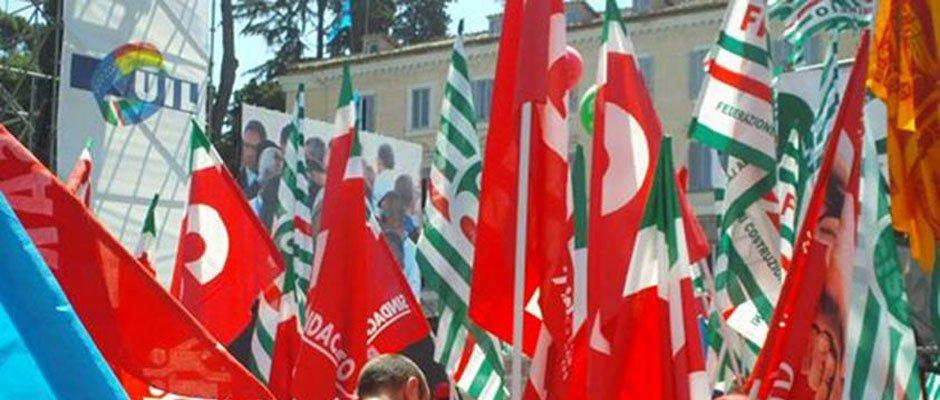 Dal 9 aprile 2015 e fino al 18 aprile 2015 astensione (sciopero) dalle attività non obbligatorie
