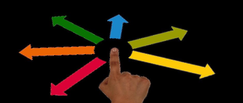CCNI 2018/19 ASSEGNAZIONI ED UTILIZZI: domande dal 13 luglio per 1 ciclo e dal 16 luglio per il 2 ciclo. ATA dal 23 luglio al 3 agosto. Scarica i Modelli cartacei