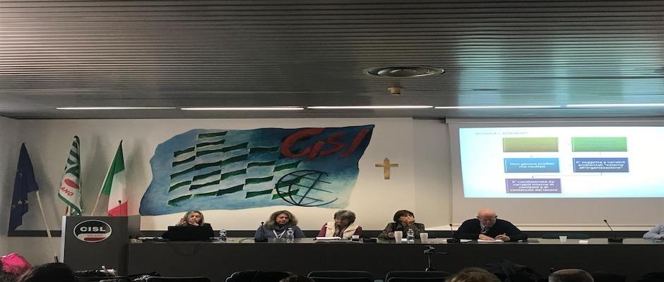 INCONTRO Dirigenti Scolastici Lombardia