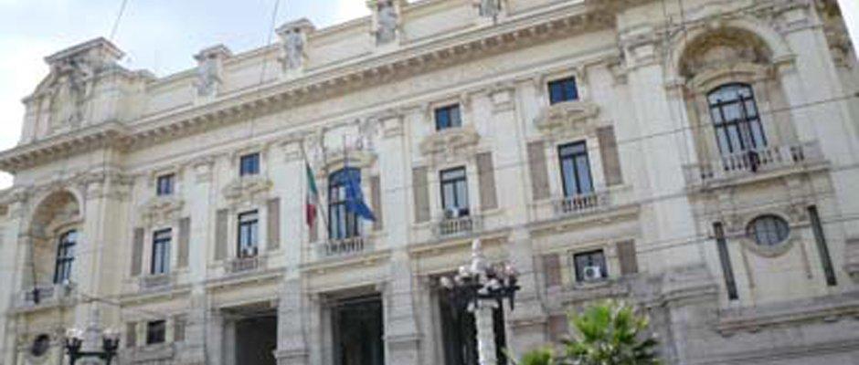Elezioni CSPI, presentate le liste della CISL SCUOLA