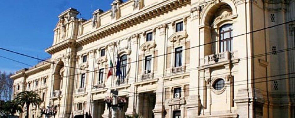 USCITA AUTONOMA dei MINORI di 14 ANNI dalle SCUOLE: il Miur pubblica  la nota prot. 2379 del 12/12/2017