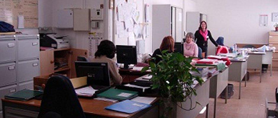 ASSUNZIONI PERSONAE ATA a.s.2017/18 - operazioni di immissione in ruolo da Graduatorie 24 mesi entro il 31 agosto . Il contingente per la Lombardia