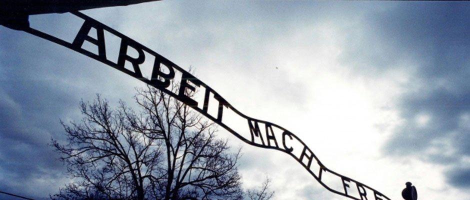 Tre proposte per la Giornata della Memoria del 27 gennaio