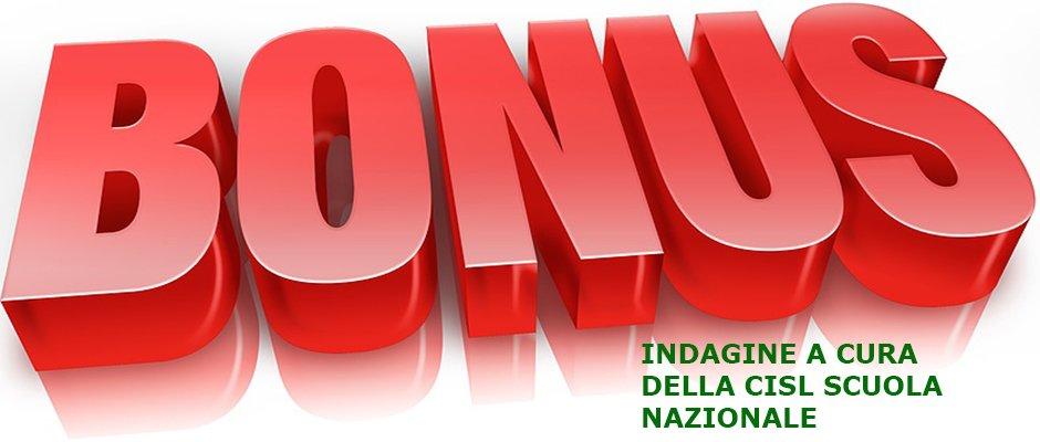 DOSSIER CISL SCUOLA NAZIONALE: Comitati di Valutazione. Un grazie alle RSU !!!