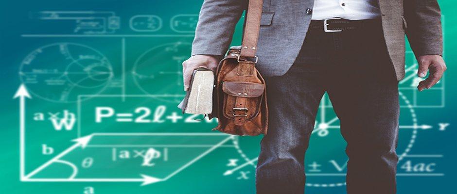 Periodo di formazione e prova per i docenti neo-assunti e per i docenti che hanno ottenuto il passaggio di ruolo. Attività formative per l'a.s. 2019-2020.