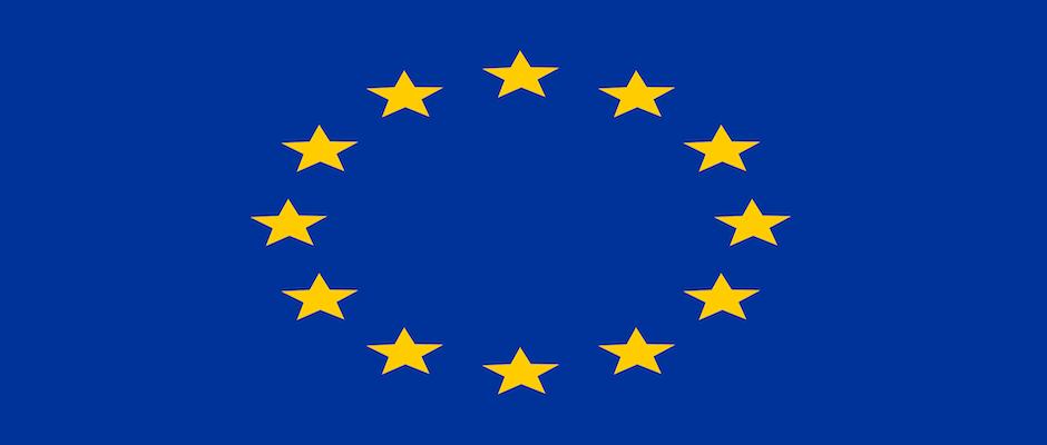 26 MAGGIO ELEZIONI EUROPEE ED AMMINISTRATIVE: utilizzo dei locali e del personale