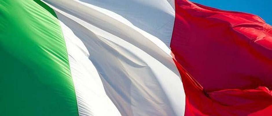 I Ministri Pinotti e Giannini siglano un protocollo d'intesa per diffondere la cultura della difesa e della democrazia