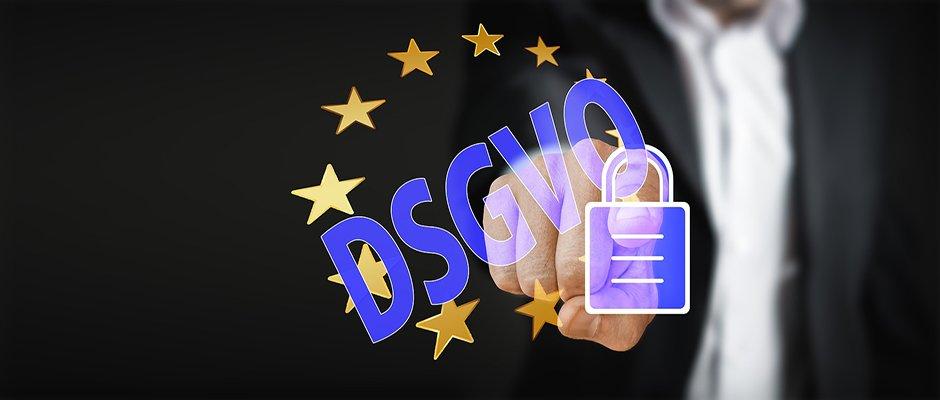 PRIVACY: dal Miur chiarimenti in materia con la nota 563/2018