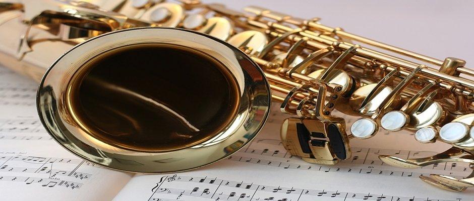CONVEGNO: la formazione musicale nella scuola primaria e sec.1° grado