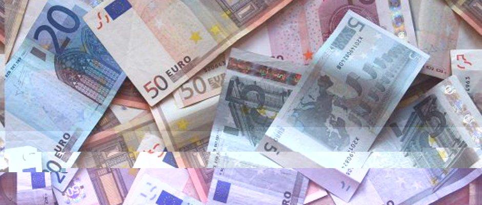 Scatti e posizioni economiche: pagamento a ottobre 2014