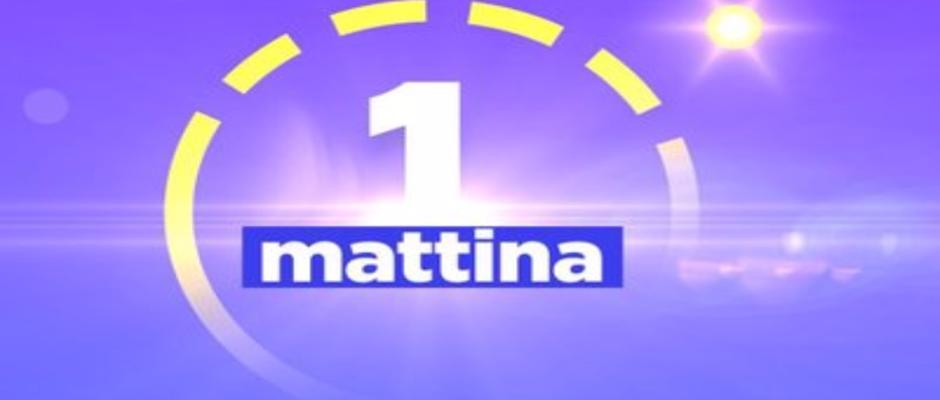 LA CISL SCUOLA NAZIONALE AD UNO MATTINA: domani mattina ore 9,15 in Studio Maddalena Gissi, nel pomeriggio all'Aran per il contratto scuola