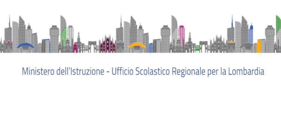 RECLUTAMENTO GRADUATORIA DI MERITO E GAE - AVVISO RECLUTAMENTO DOCENTI A.S. 2020/21