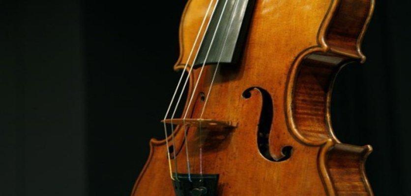 OGGETTO: Licei musicali – Graduatorie provvisorie ai sensi dell'art. 6 bis, c. 10 del CCNI utilizzazioni a.s. 2018/19.