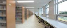 Schede a cura della CISL Scuola il decreto che dà attuazione all'intesa del 1° ottobre