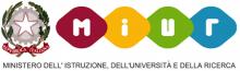 MIUR - Iscrizione alunni 2021