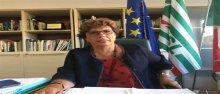 Gissi_scuola_Ancora una volta in legge di bilancio impegni disattesi e promesse non mantenute.