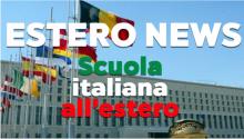 Estero news - ATA
