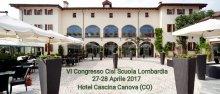 VI Congresso Cisl Scuola Lombardia