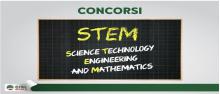 Concorsi STEM