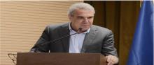 Segretario Sbarra, nuovo segretario CISL
